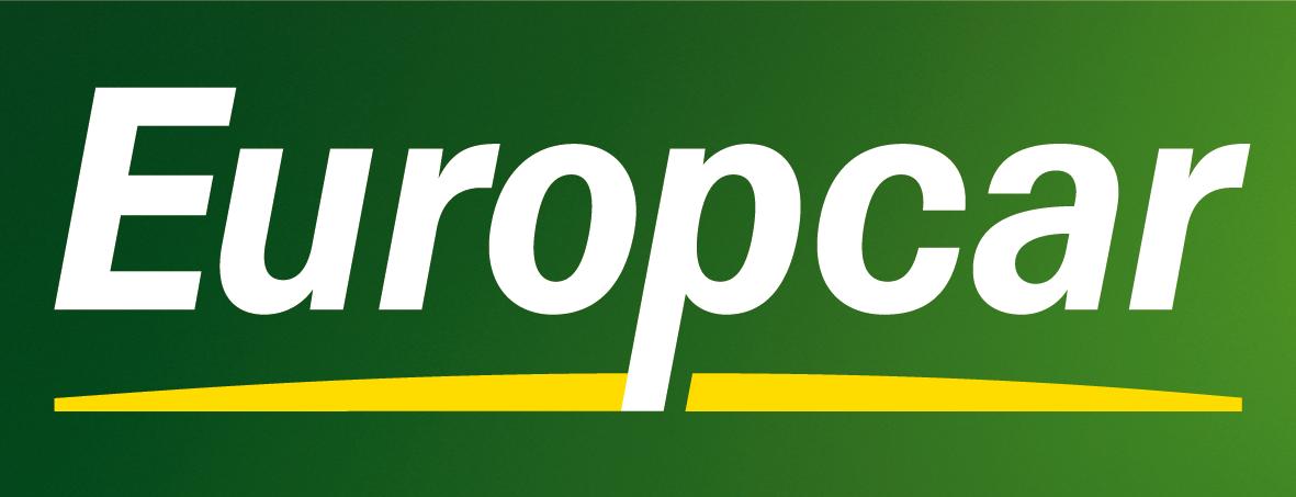 EUROPCAR-HIGH_VISIBILITY_LO