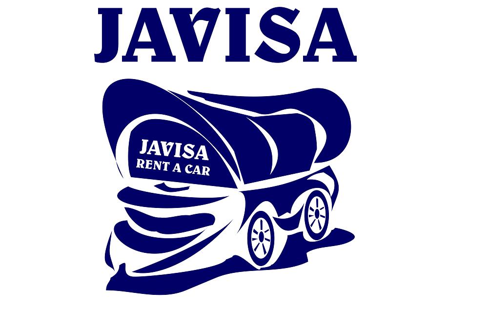 Javisa
