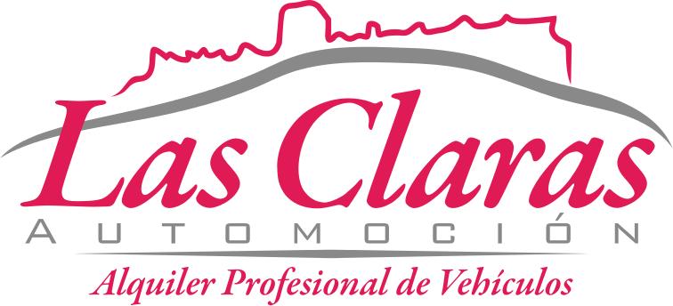 Las Claras Automoción Logo