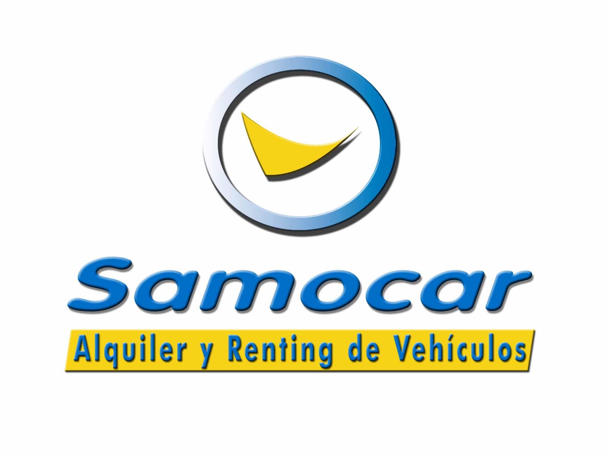SAMOCAR