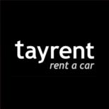 tayrent_logo