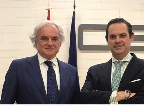 La Asociacion ASEVAL-MADRID , ha entrado a formar parte de CEIM-CEOE
